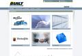 BUILT Direkt - Ihr persönlicher IT Onlineshop