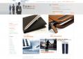 Business Accessoires Internetshop