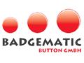 Buttons-Ansteckplaketten aus Blech oder Kunststoff