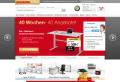 Bürobedarf bei Schäfer Shop Deutschland