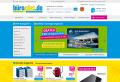 büroplus - Ihr Marken-Discounter für Bürobedarf