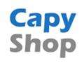 CapyShop - Dein Onlineshop für coole Capy`s, Beanies, Mützen und mehr