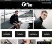Carhartt Online Shop - Handel