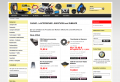 carhifi-shopping  - Lautsprecher, Verstärker und mehr