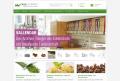 Casa Gourmet | Genuss für die Sinne