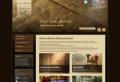 Casa Verde Ambiente / Historische Baustoffe