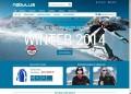 Cavalli - Onlineshop mit grossem Jeansangebot