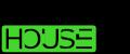 Cbdhouse.shop - Offizieller Online-Shop für CBD Produkte - CBD kaufen