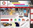 cd-kleinserie - Professionelle Herstellung von CD- und DVD-Kleinserien