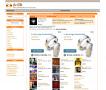 CD Versand Schnäppchen & preiswerte CDs im Shop