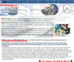 CD/DVD Kopieren und Bedrucken bei MP-Multimedia