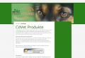CdVet Micromineral und Tierbedarf Shop