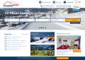 ChaletsPlus - Ihr Chalet Spezialist in Österreich