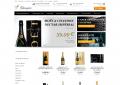 Champagner online kaufen
