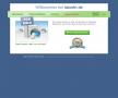 Chantelle Wäsche - Ihr Onlineshop für sinnliche Unterwäsche
