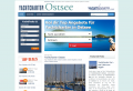 Charter Ostsee