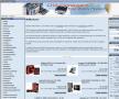 CHB Compware - Alles für Ihren PC