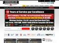 Cheap Web Hosting India