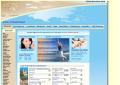 China und Asien Urlaub - Individiuell und guenstig