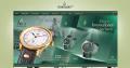 Chronographen Hersteller Kronsegler