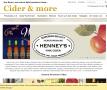 Cider & more - Ihr Cider-Shop in Deutschland