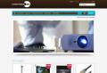 Cinehome24 - Präsentationstechnik und Heimkinotechnik
