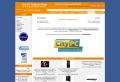 City PC - Audio, Beamer, Festplatten und vieles mehr