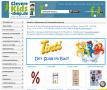 Clevere Kids - alles von Haba und mehr