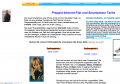 Click-Handy - Informationen und Tarifvergleiche