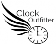 Clock Outfitter