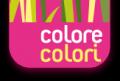 Colore Colori - Teppiche und Teppich