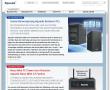 comnetshop - Komplettsysteme, Digitalkameras, Grafikkarten