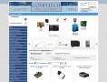 Compi-Tech Onlineshop PC und Zubehör