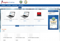 ComputerOnlineShop - Computer Discount
