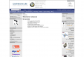 comwave Online Shop - Fahrzeugnavigation und Freizeitfunktionen