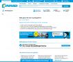 Conrad Electronic - Europas größter Shop für Elektronik und Technik