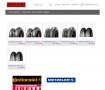 Continental Reifen: Kosteneffektiv und anspruchsvoll