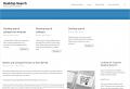 Copernic Desktop Search Corporate