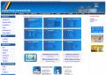 Copyshop Versand - Ihr Online Copyshop
