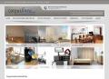 Corpus Linea | Möbel - Tischlerei & Einrichtungshaus
