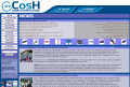 CosH Computersysteme