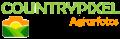 Countrypixel-Agrarfotos - Premium Stockfotos aus der Landwirtschaft