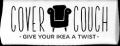 CoverCouch - Die perfekte Quelle für IKEA Ersatzbezüge!