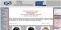 Cox Autoteile , Ersatz- und Reparaturteile für VW-Käfer und Co