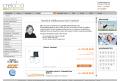CRELOBO Büromöbel - Der Online-Shop für moderne Arbeitswelten