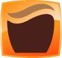 cremundo.de - Kaffee und Espresso online kaufen