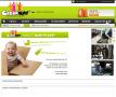 Crocs, Fitwear Schuhe Online Shop Colorway - günstig und schneller Versand
