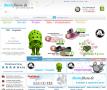 Crocs schuhe Online-Shop - buntefuesse deluxe - crocs kinder schuh kaufen