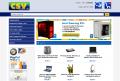 CSV-Direct  - PC, Photo, Video, Audio