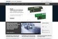 cucrzr-Lieferant für Werkzeug- Formen- und Maschinenbau